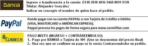 pedidos2014
