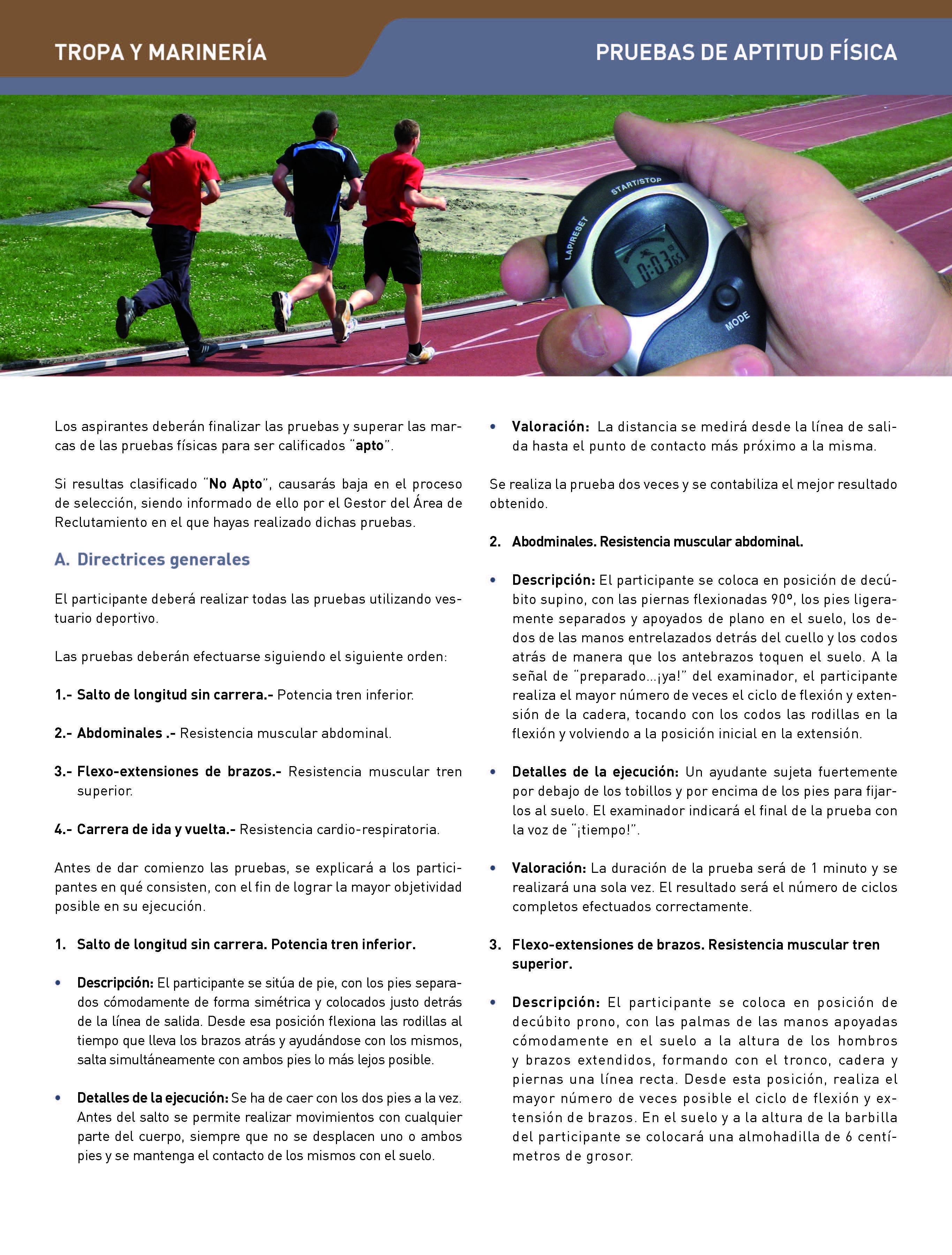 tropapruebasfisicas_Página_1