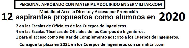 aprobados20directo_ingenieros