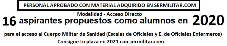 aprobados20directo_sanidad