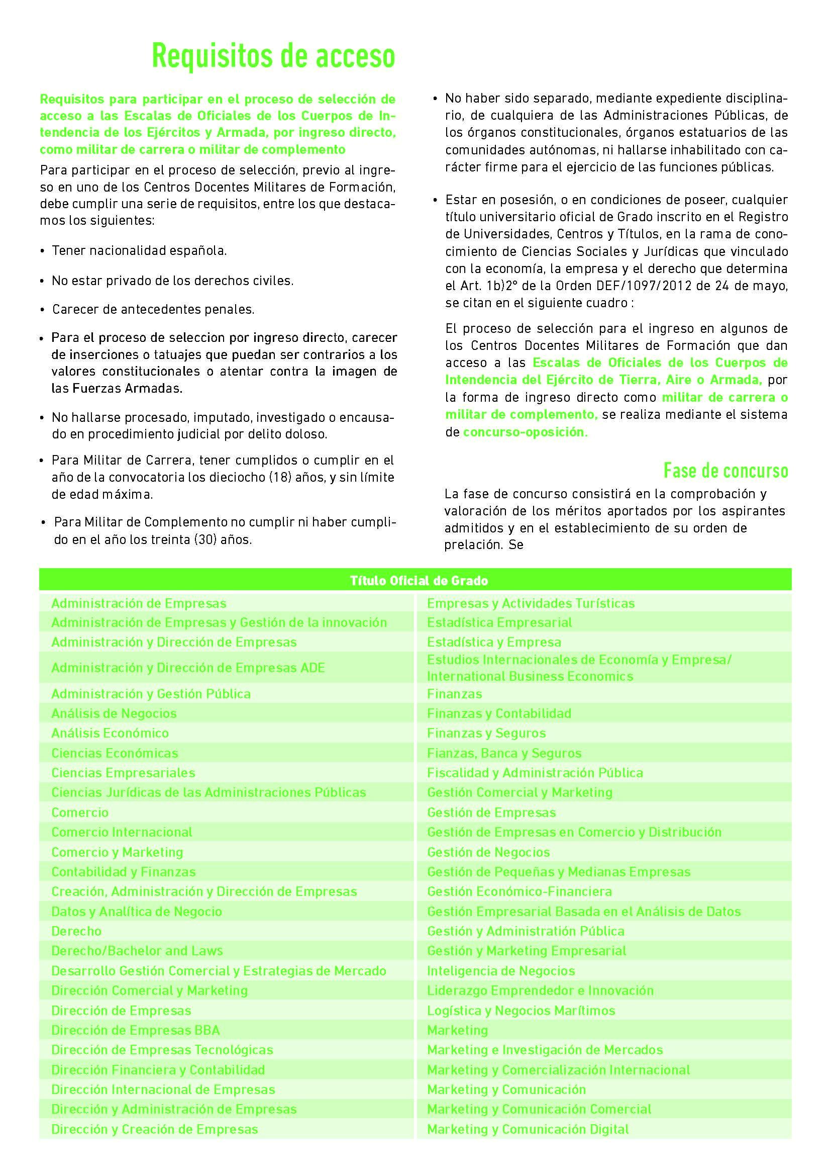 INTENDENCIA_maio21_Página_2