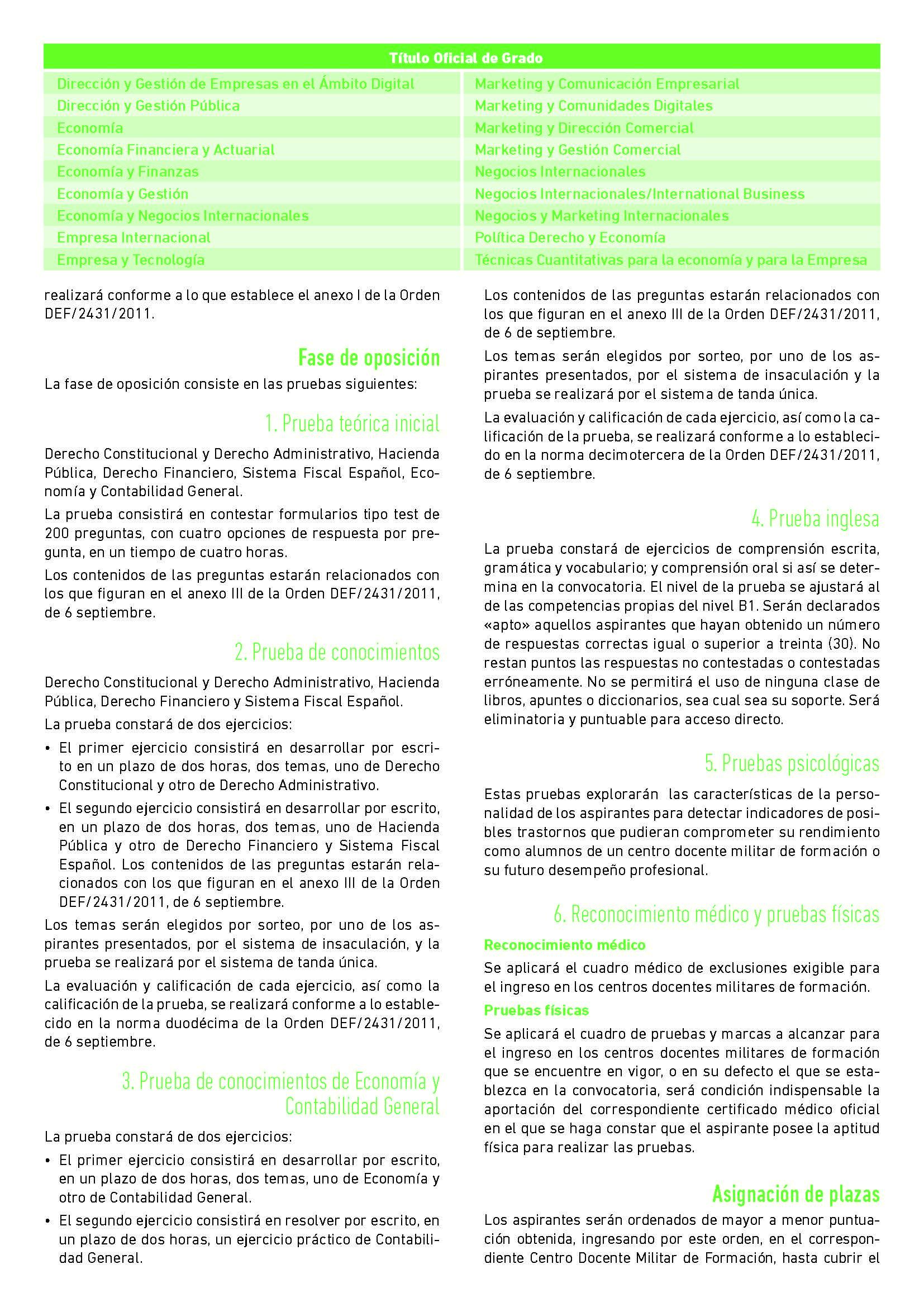 INTENDENCIA_maio21_Página_3