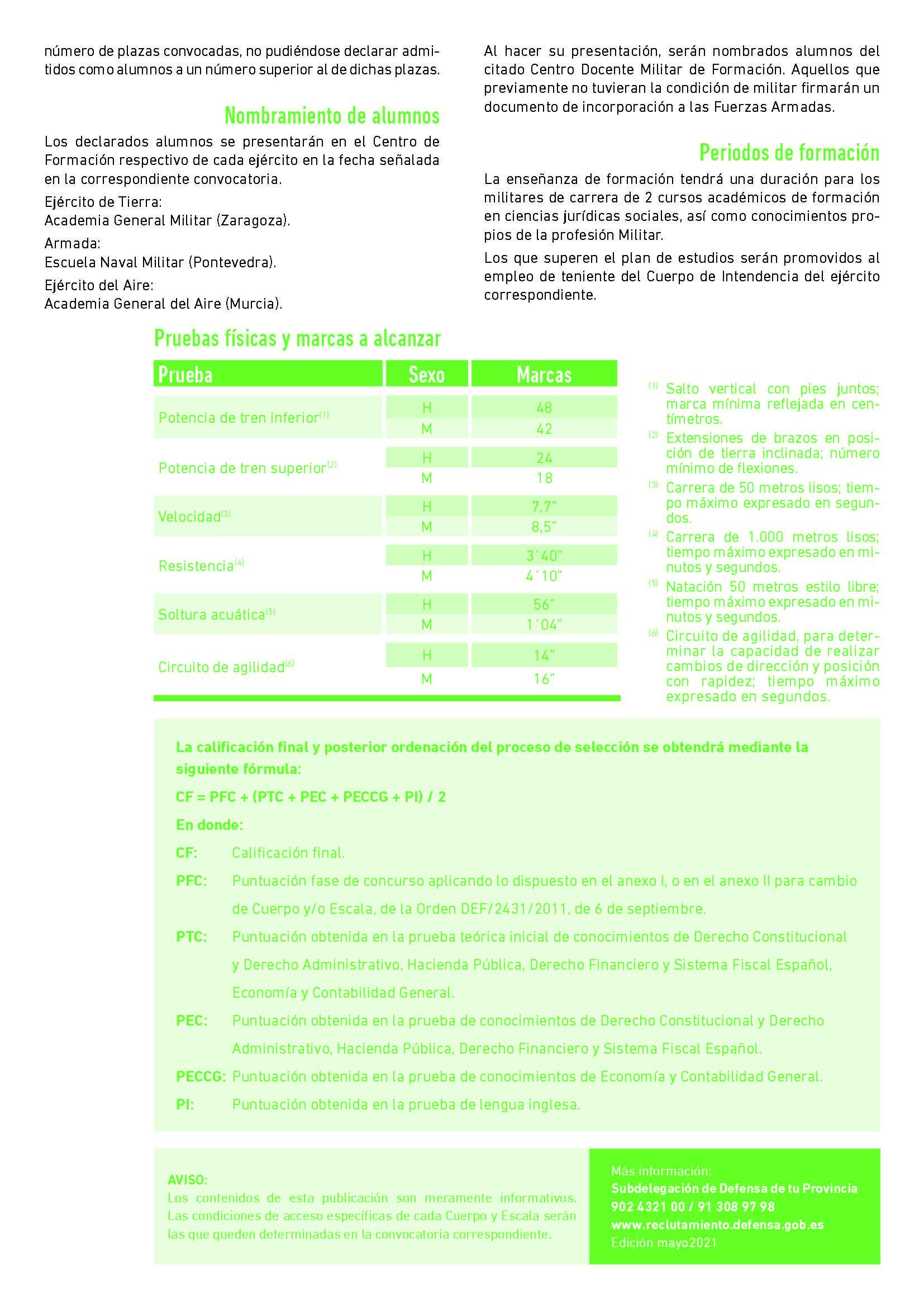 INTENDENCIA_maio21_Página_4