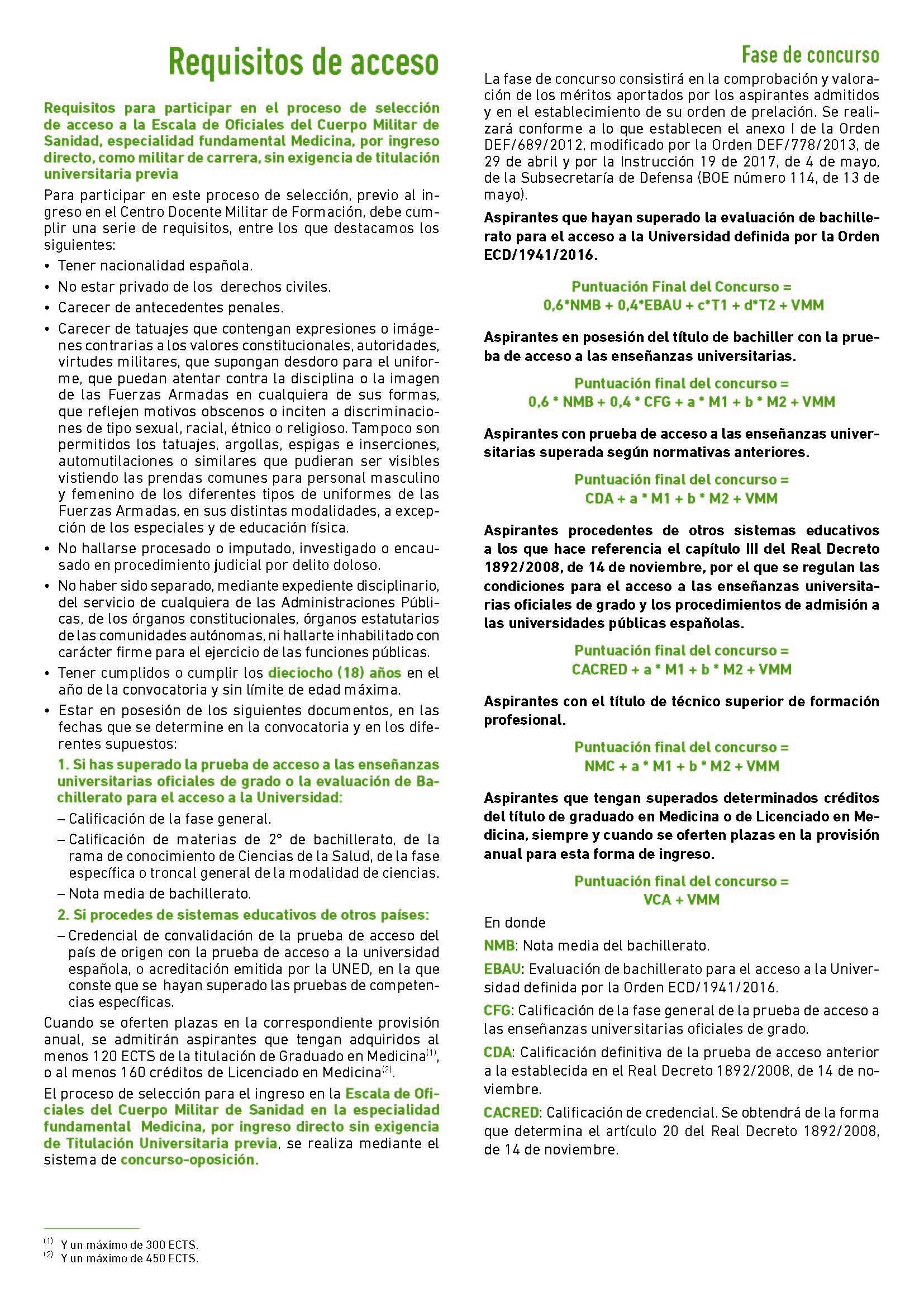 MEDICINA-SIN-TITULACION_Página_2