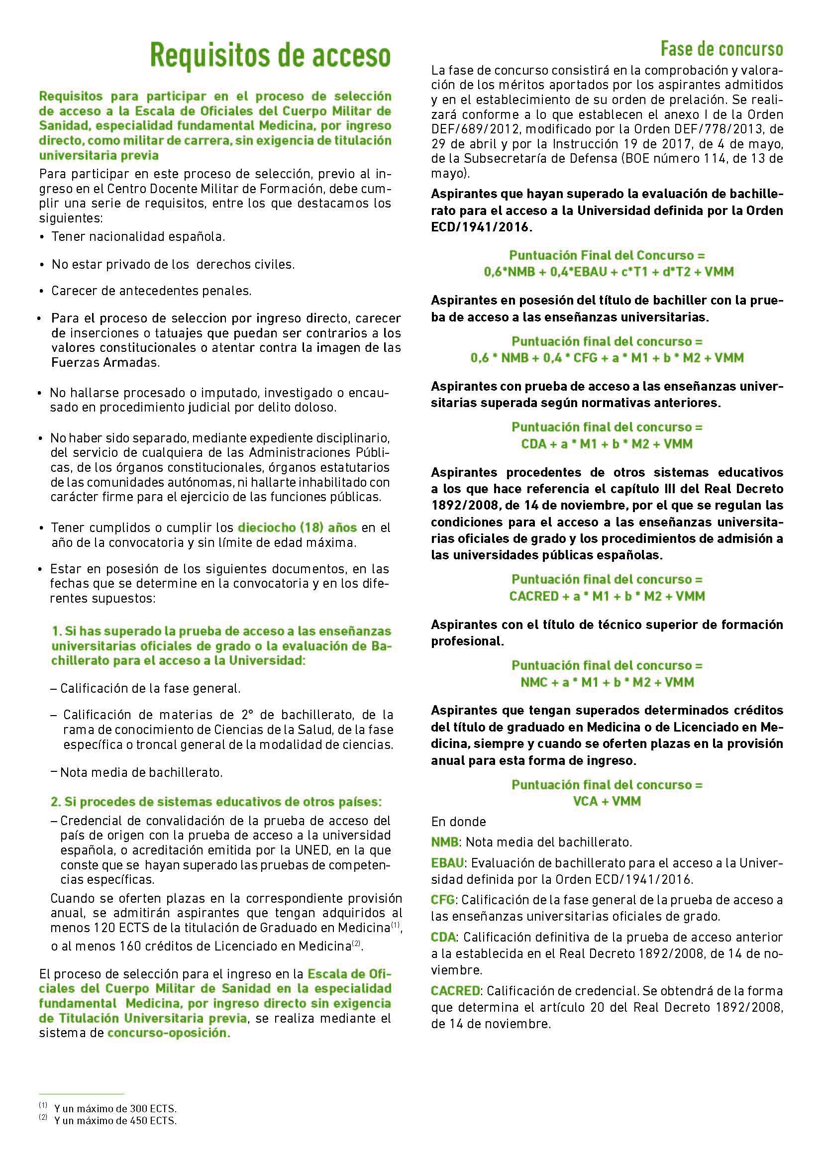 MEDICINA-SIN-TITULACION_maio_Página_2