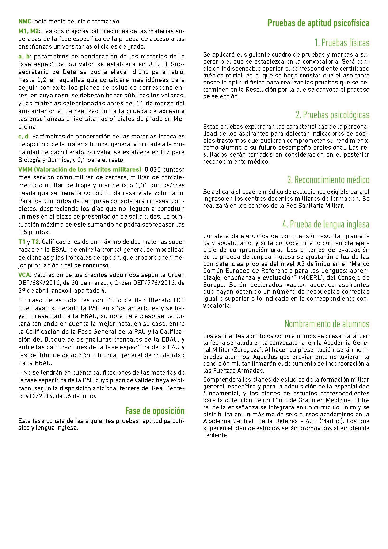 MEDICINA-SIN-TITULACION_maio_Página_3