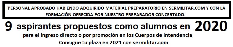 aprobados20directo_intendencia