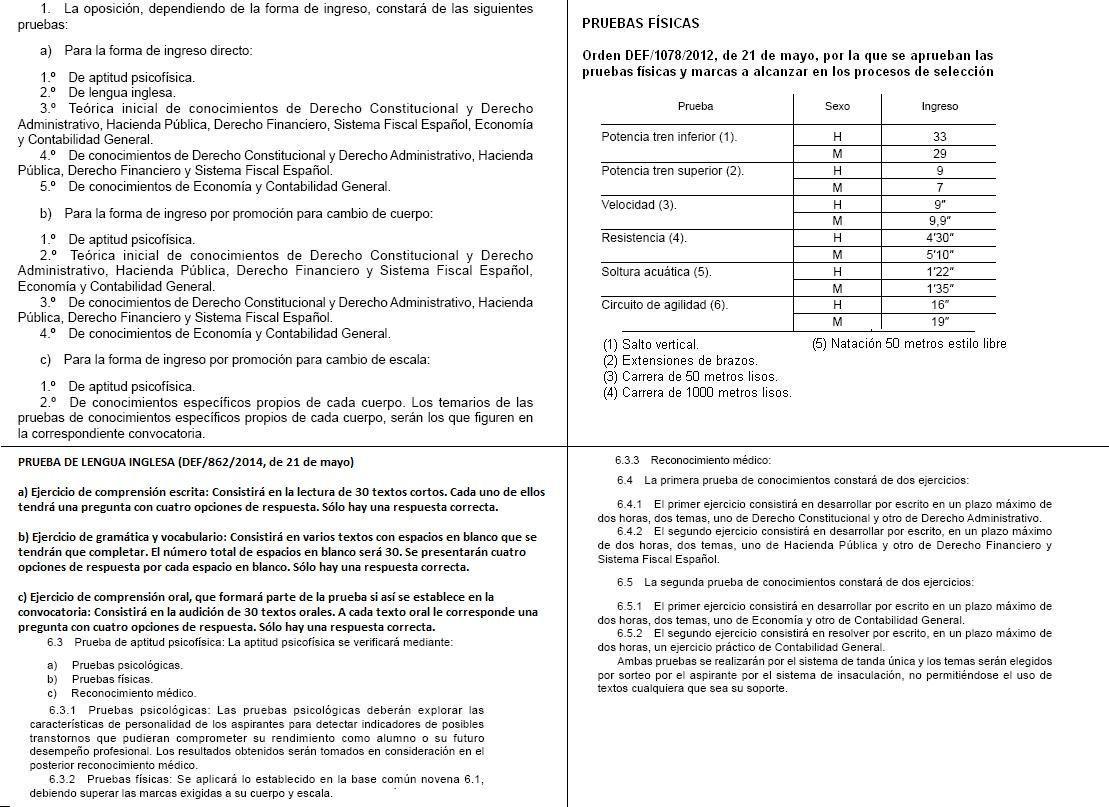 intendencia 2014