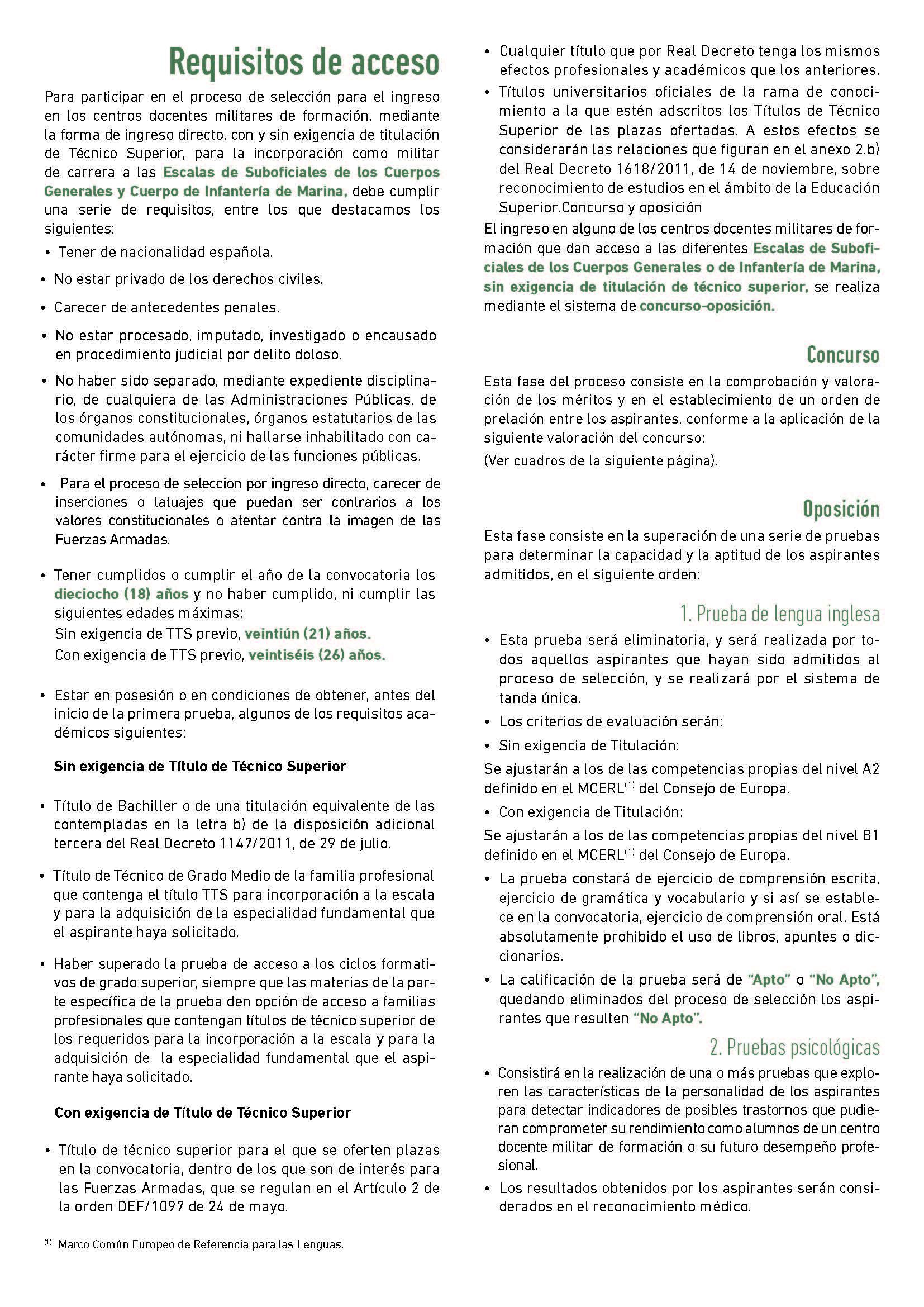 SUBOFICIALES-CG_maio_Página_2