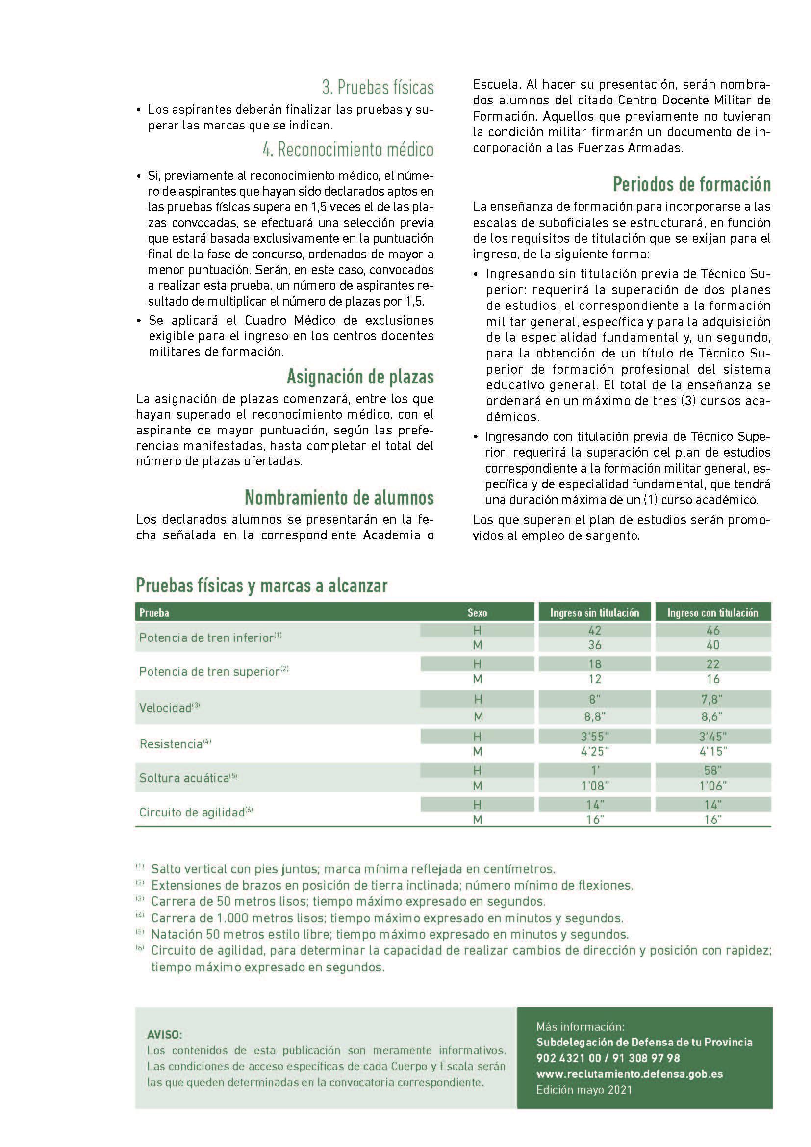 SUBOFICIALES-CG_maio_Página_4
