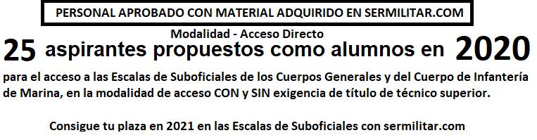 aprobados20directo_suboficiales