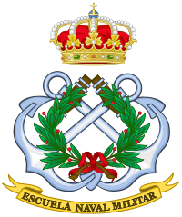 200px-Emblem_of_the_Spanish_Naval_Military_Academy_SVG
