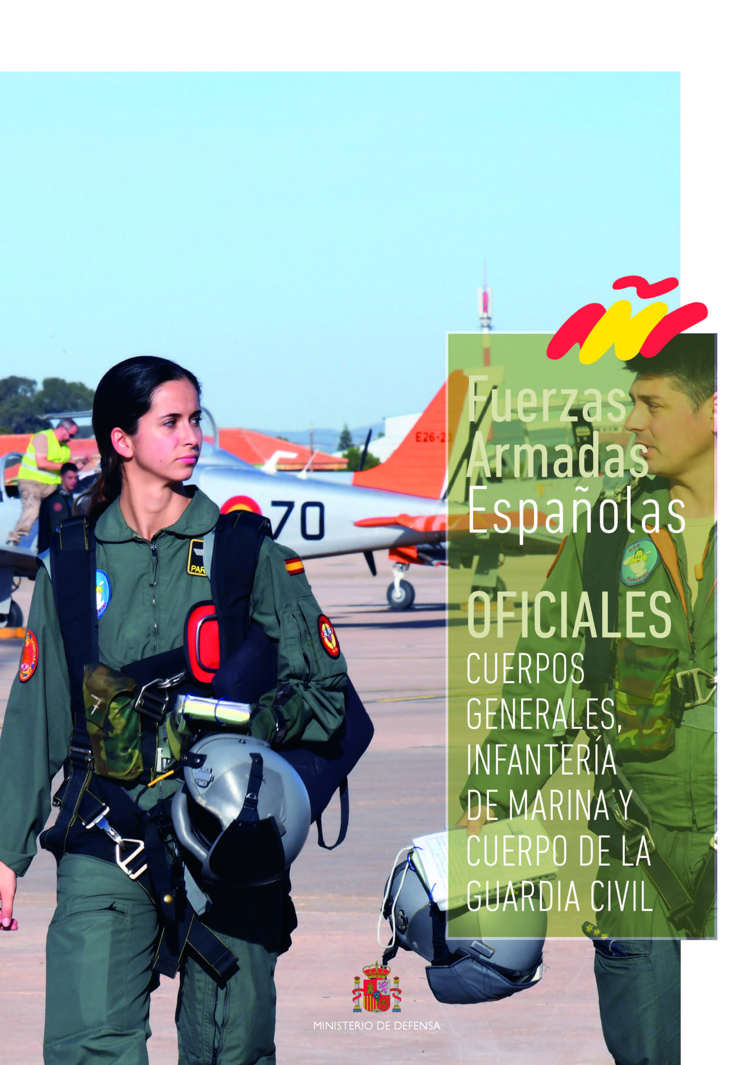 OFICIALES-CG_maio21_Página_1