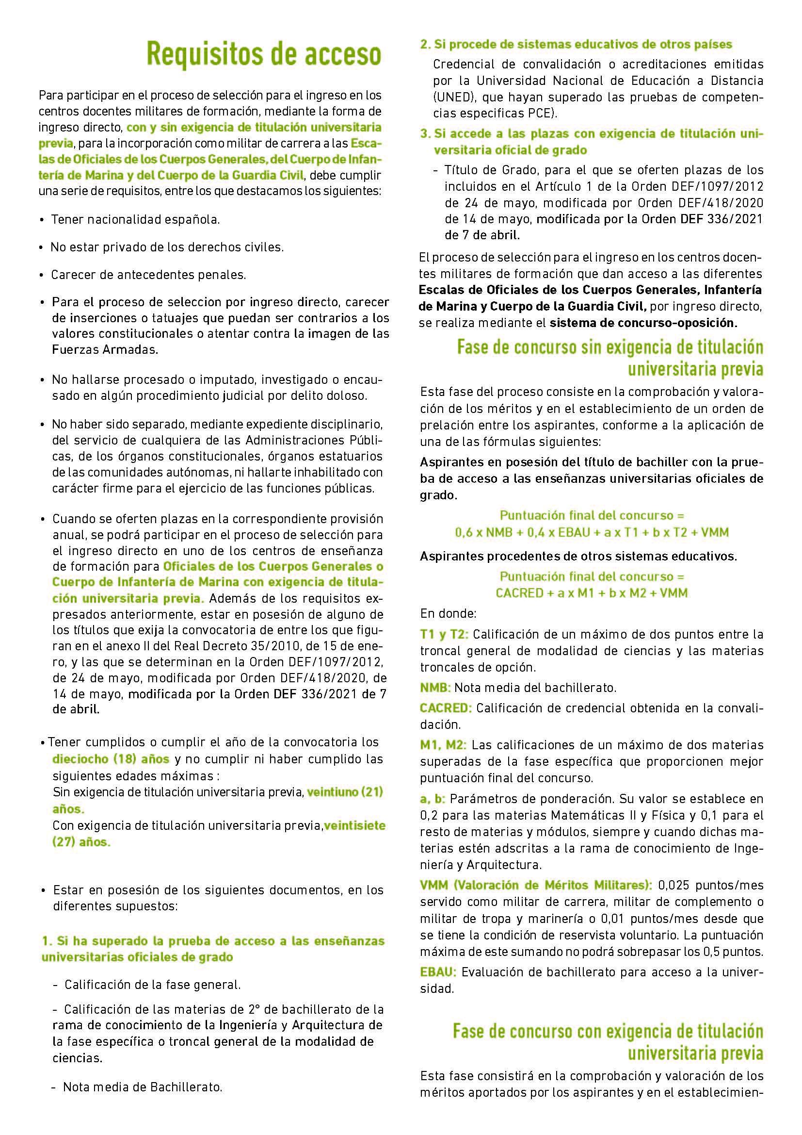 OFICIALES-CG_maio21_Página_2