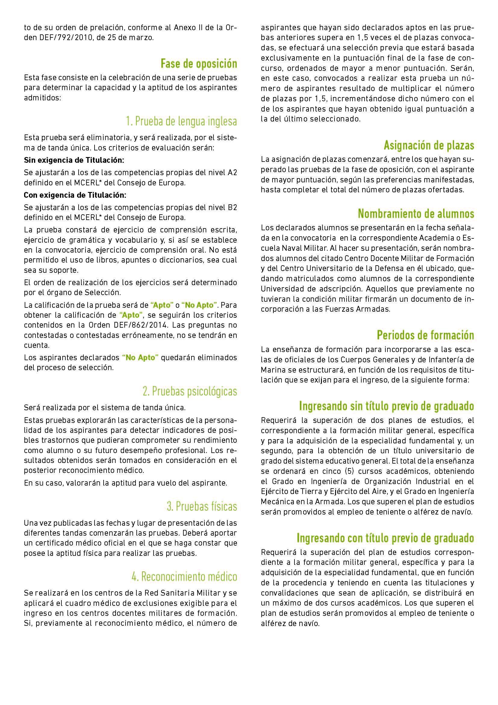 OFICIALES-CG_maio21_Página_3
