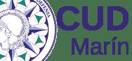 cudmarin_web