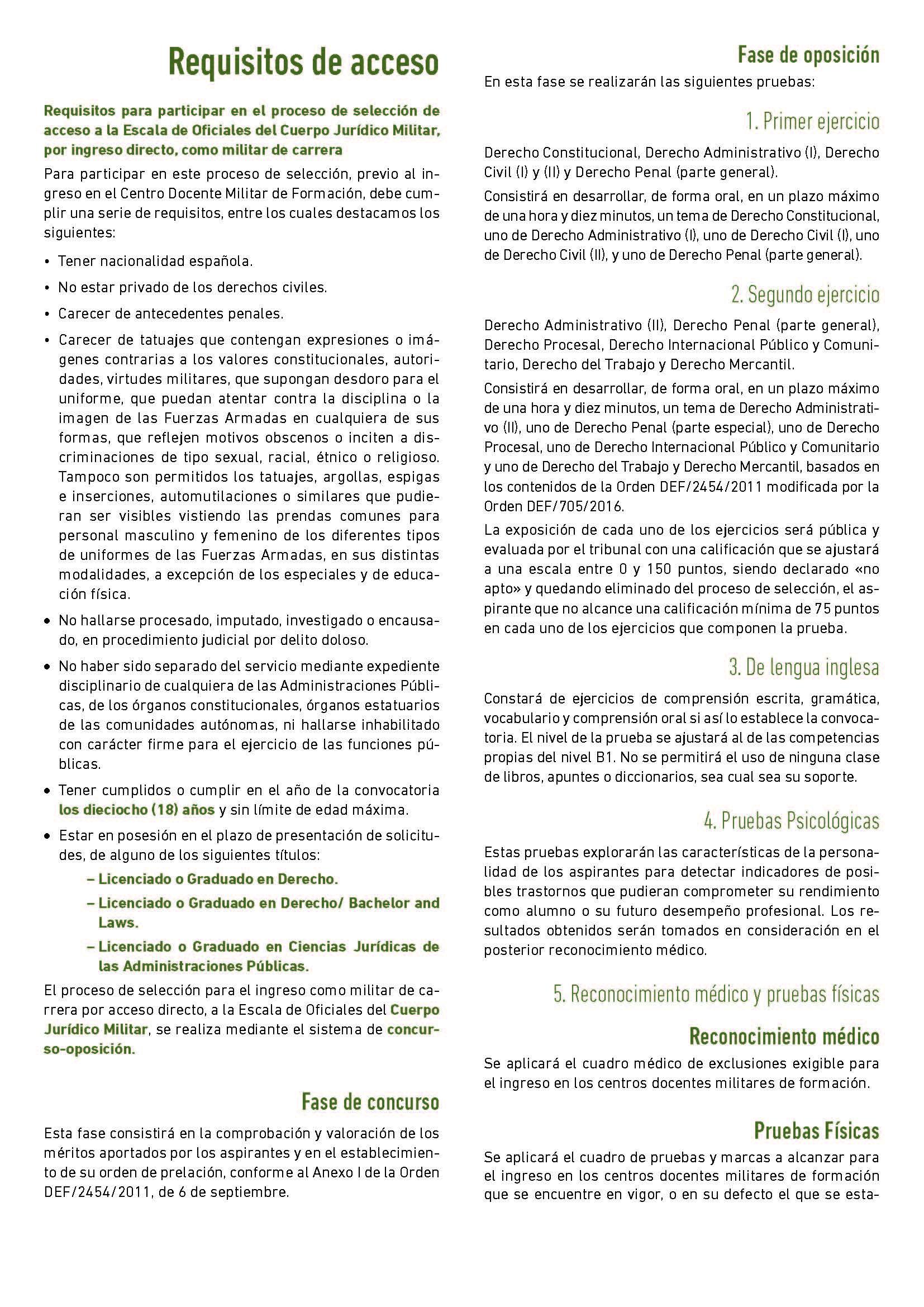 JURIDICO_Página_2