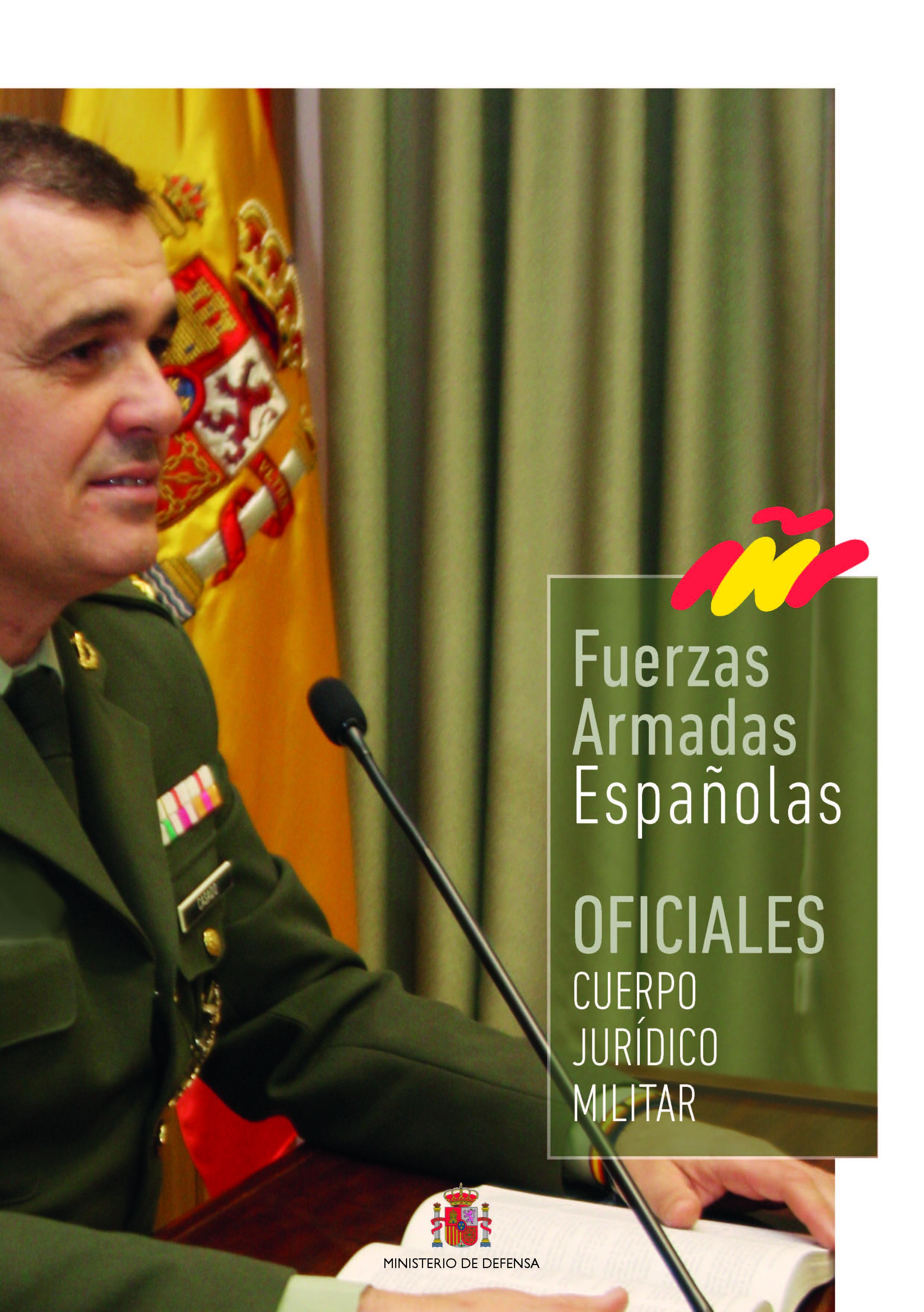 JURIDICO_maio_Página_1