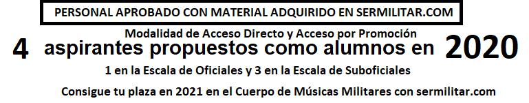 aprobados20directo_musica