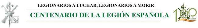 logo_centenario_600