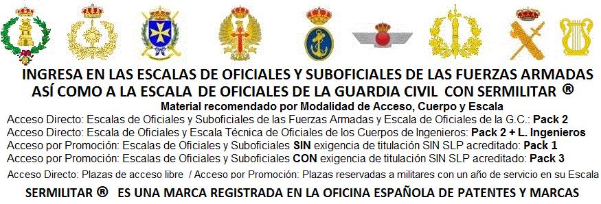 sermilitar21