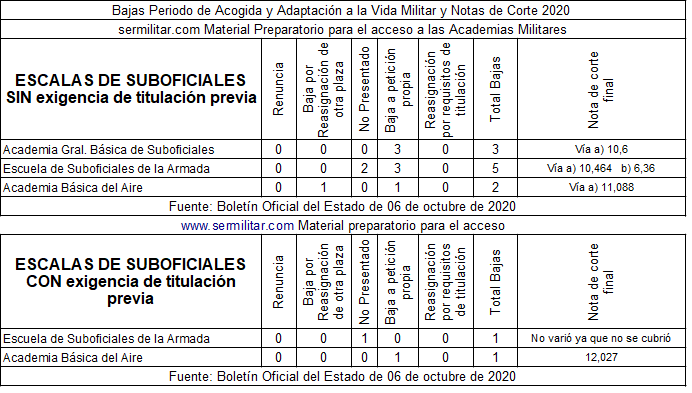 BAJAS_ADAPT_SUBOFICIALES20201