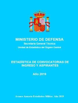 Convocatorias y aspirantes 2019_09003a9980c086e9