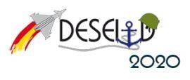 Logo_DESEI_2020_09003a9980bfb3e4