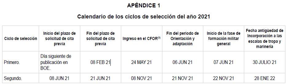 calendario_tropa21
