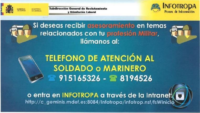 fotonoticia_09003a9980c49118