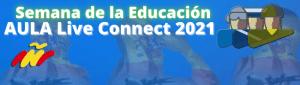 educacion21