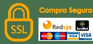 pago-seguro-300x141