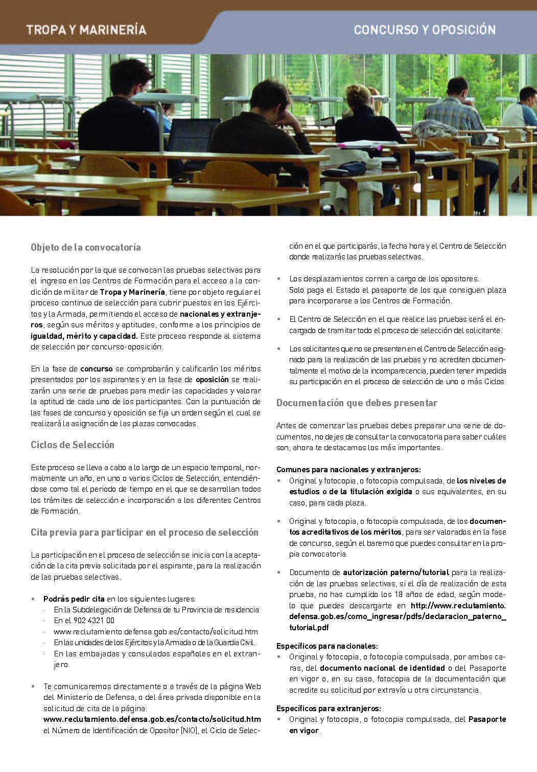 tropaconcurso_Página_1