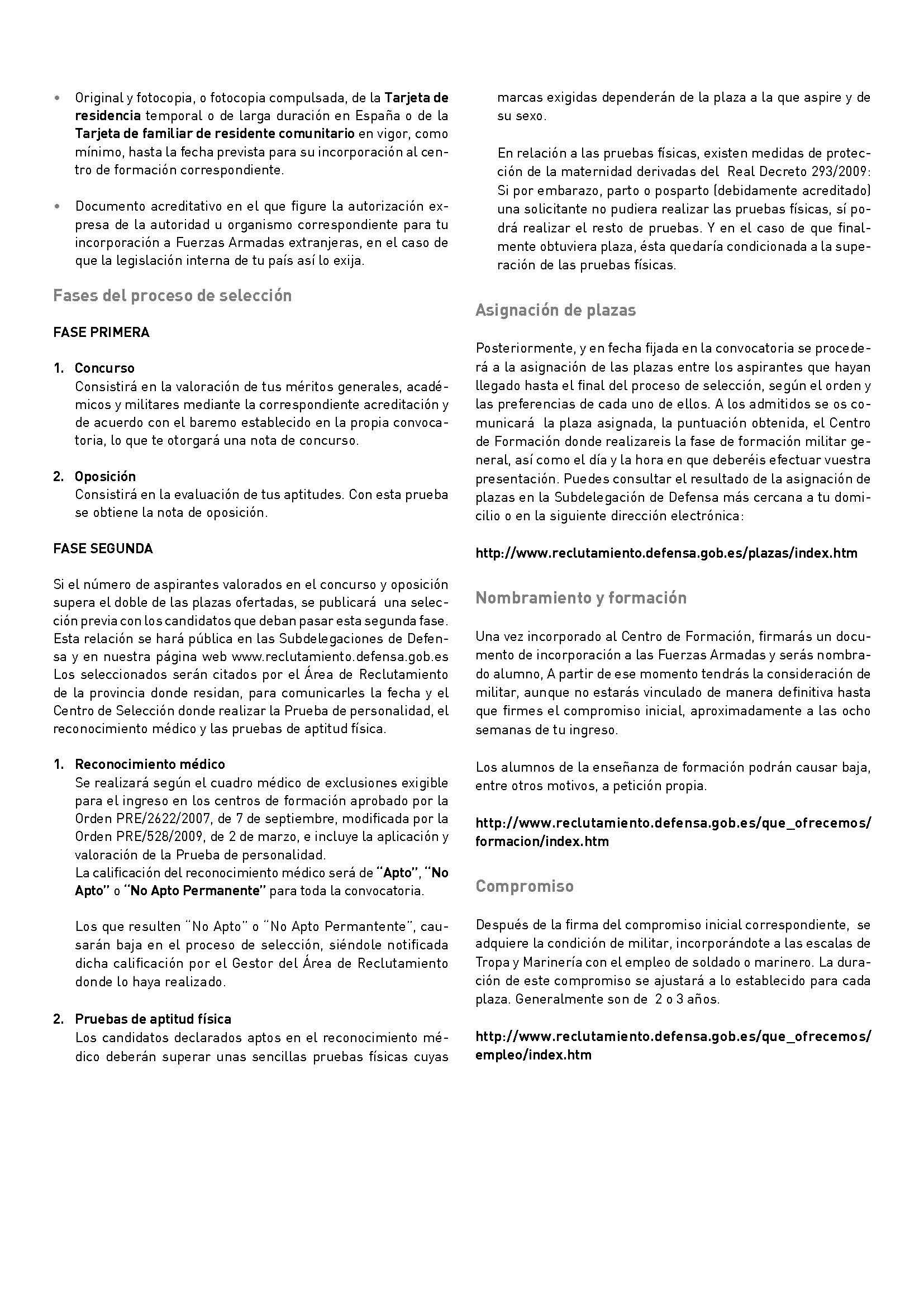 tropaconcurso_Página_2