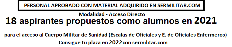 propuestoscms21