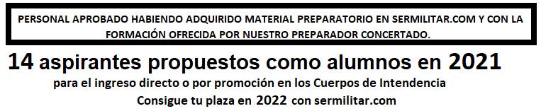 aprobados21directo_intendencia