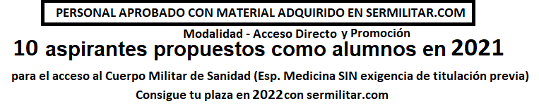 propuestoscms21medicinasin