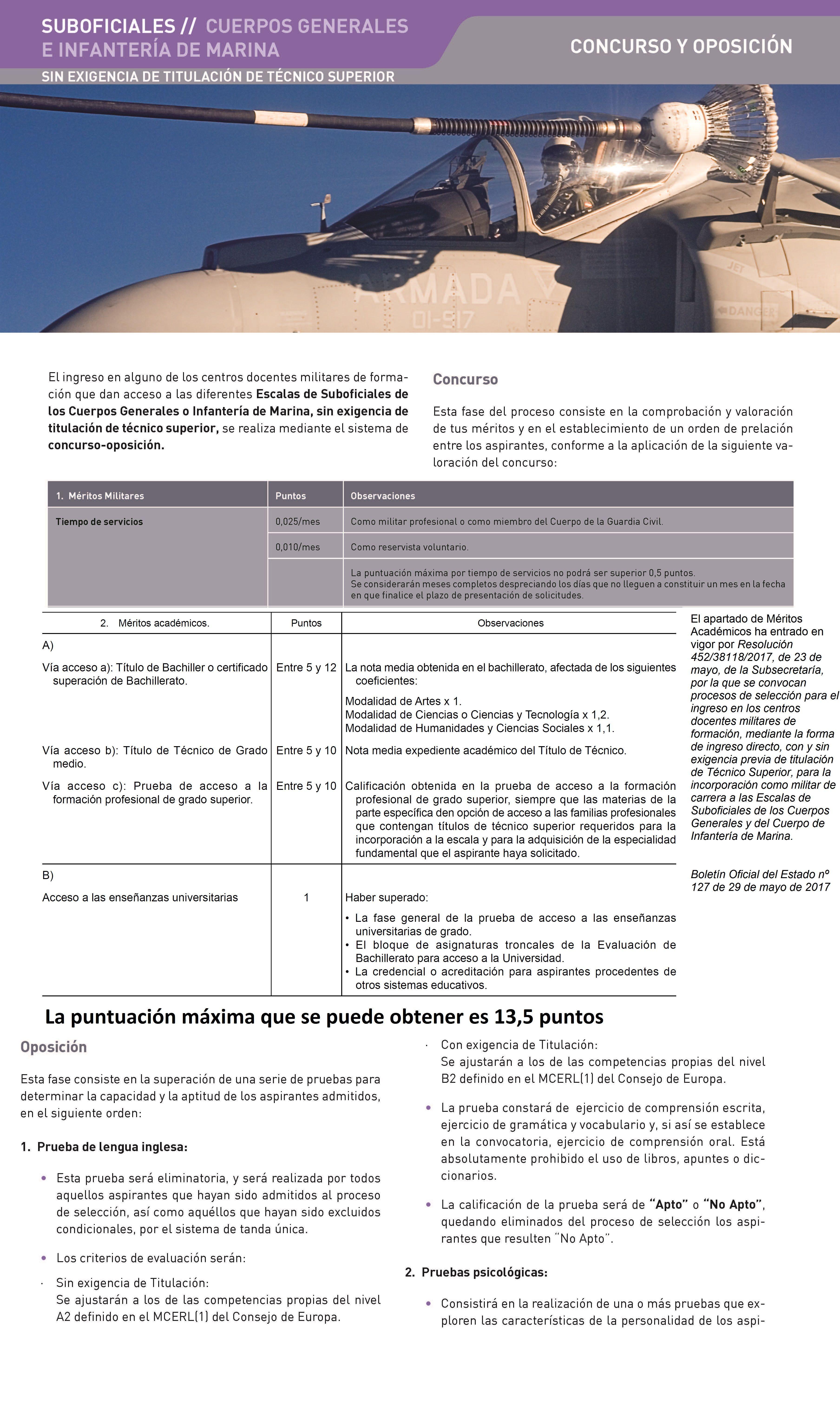 suboficialesconcurso_Página_1