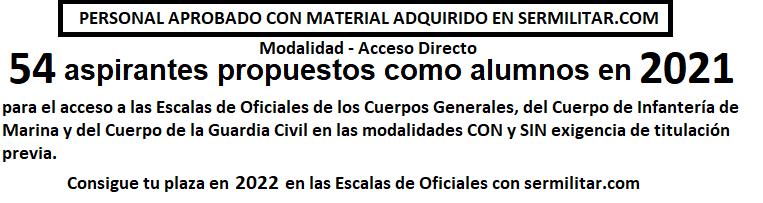 aprobados21directo_oficiales