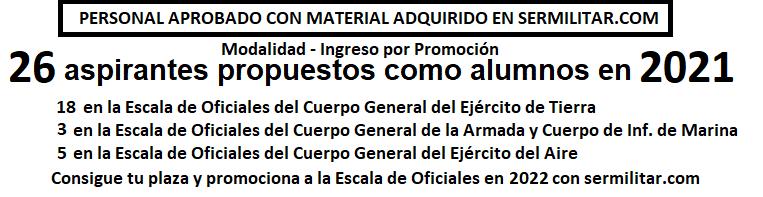 aprobados21promocion_oficiales