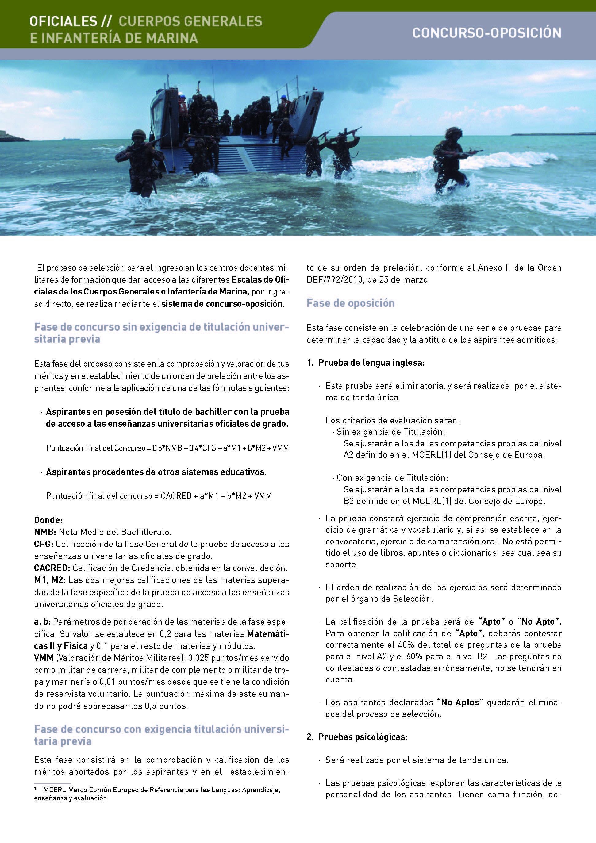 oficialesccggconcurso_Página_1