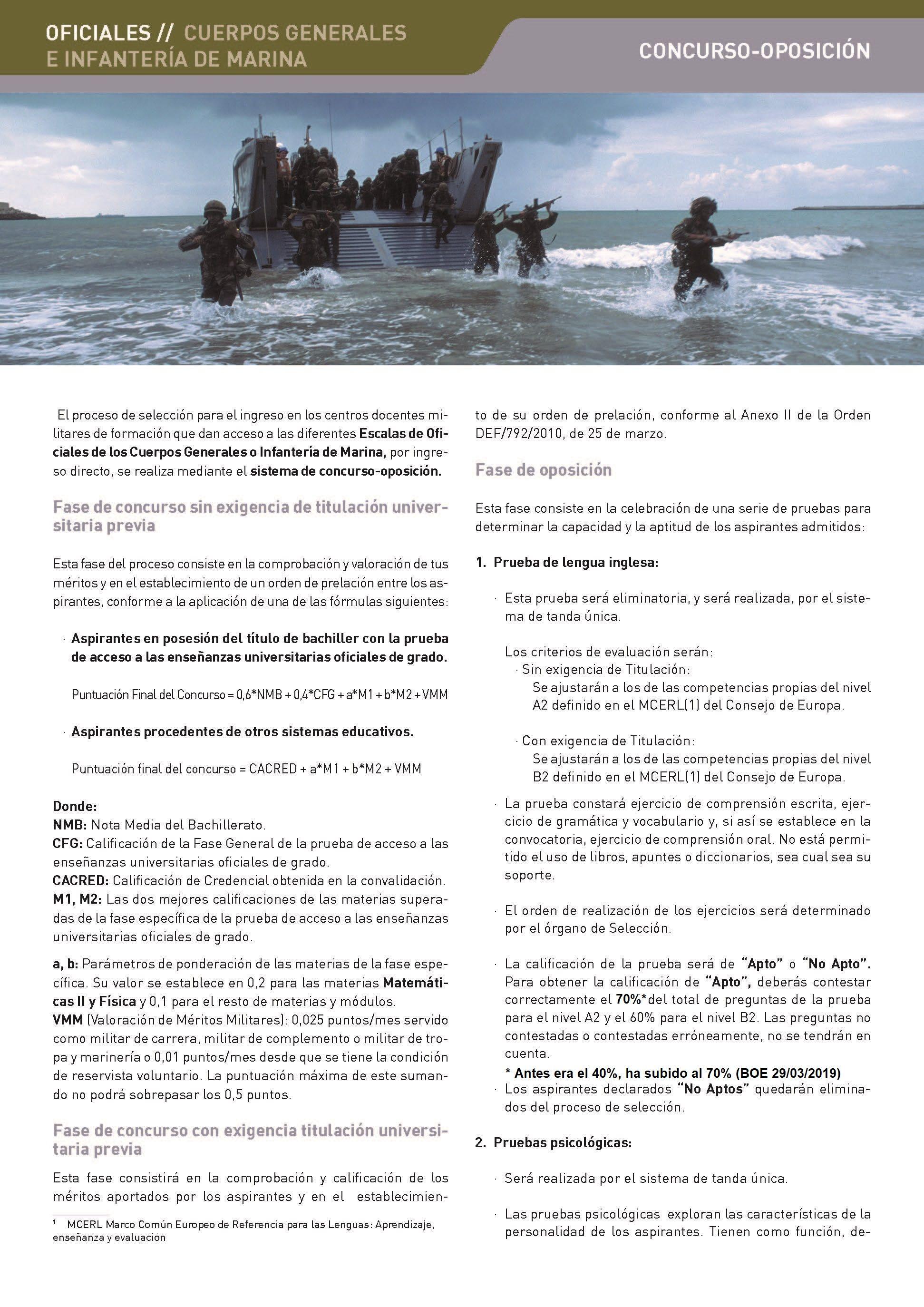 oficialesccggconcurso_Página_10