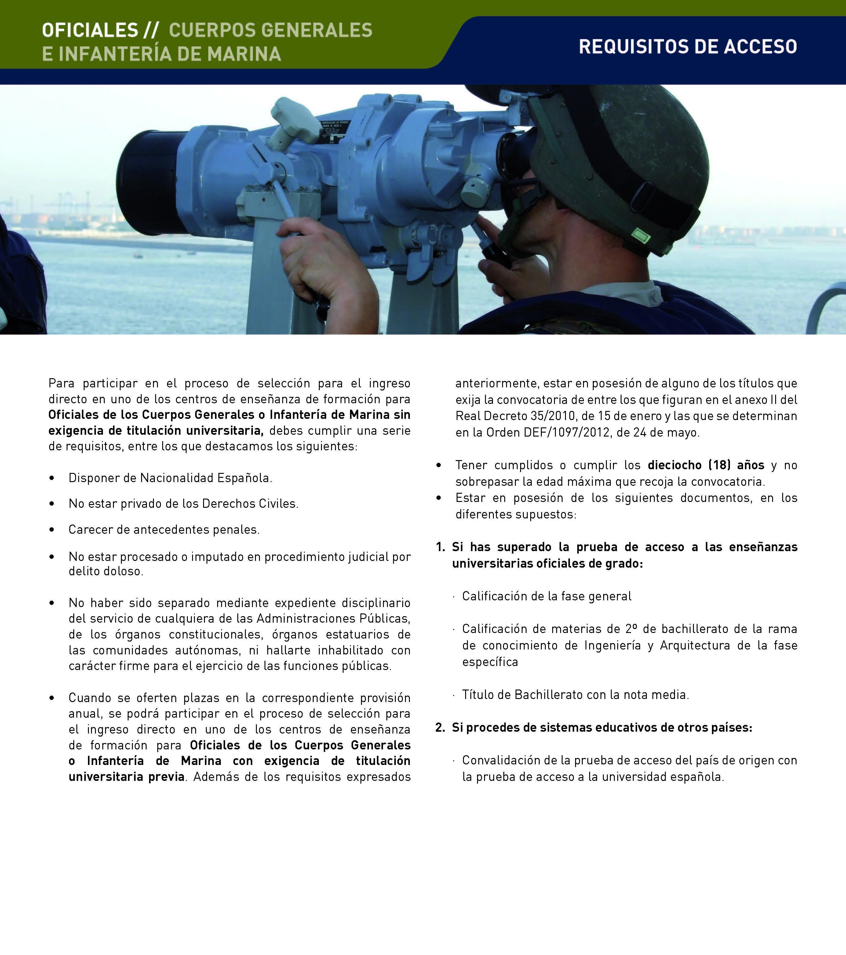 oficialesccggrequisitos_Página_1
