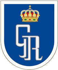 guardiareal