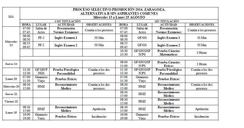 calendariopiagm2014
