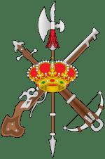 150px-legion-esp_svg