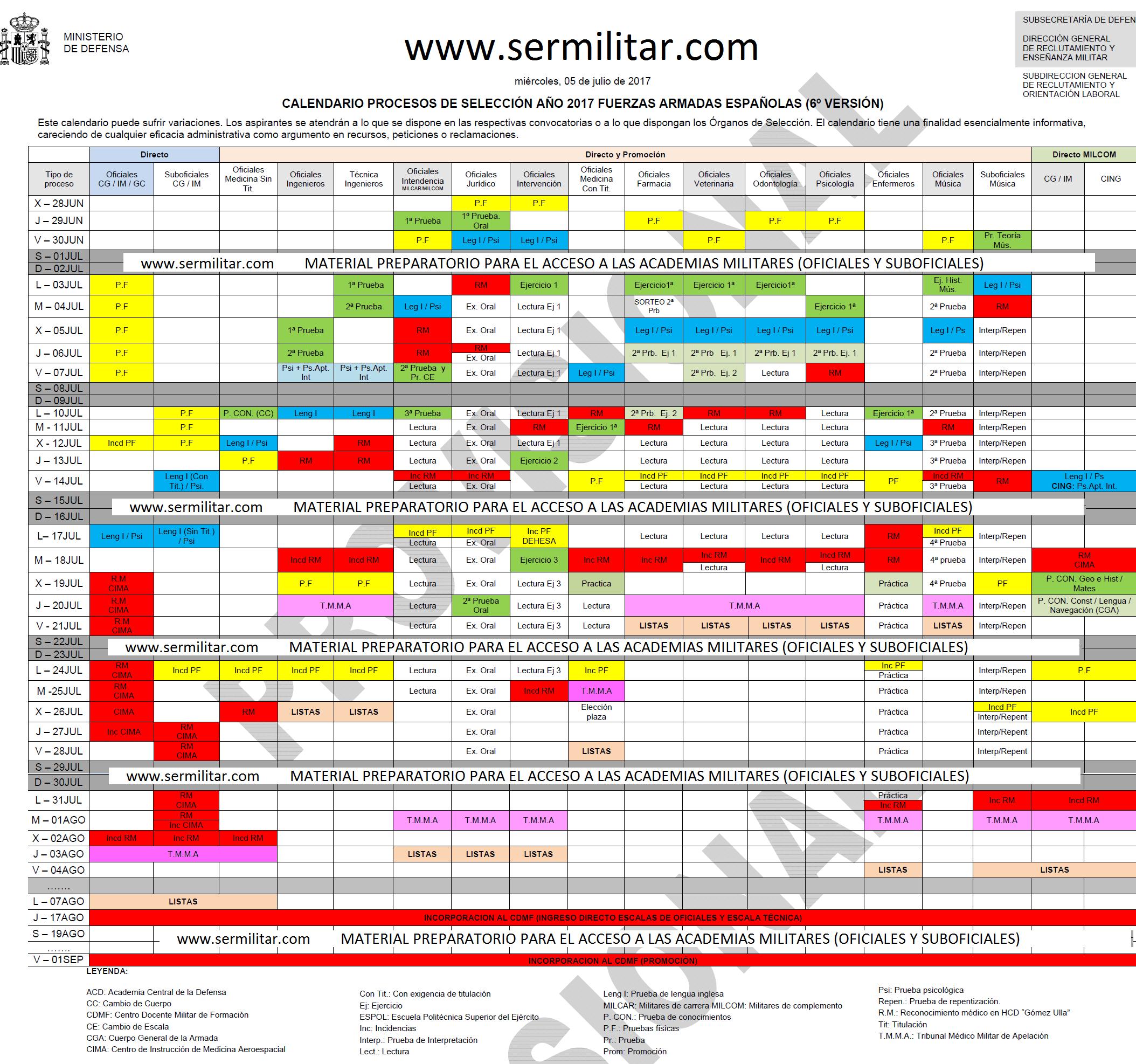 calendario6version2017