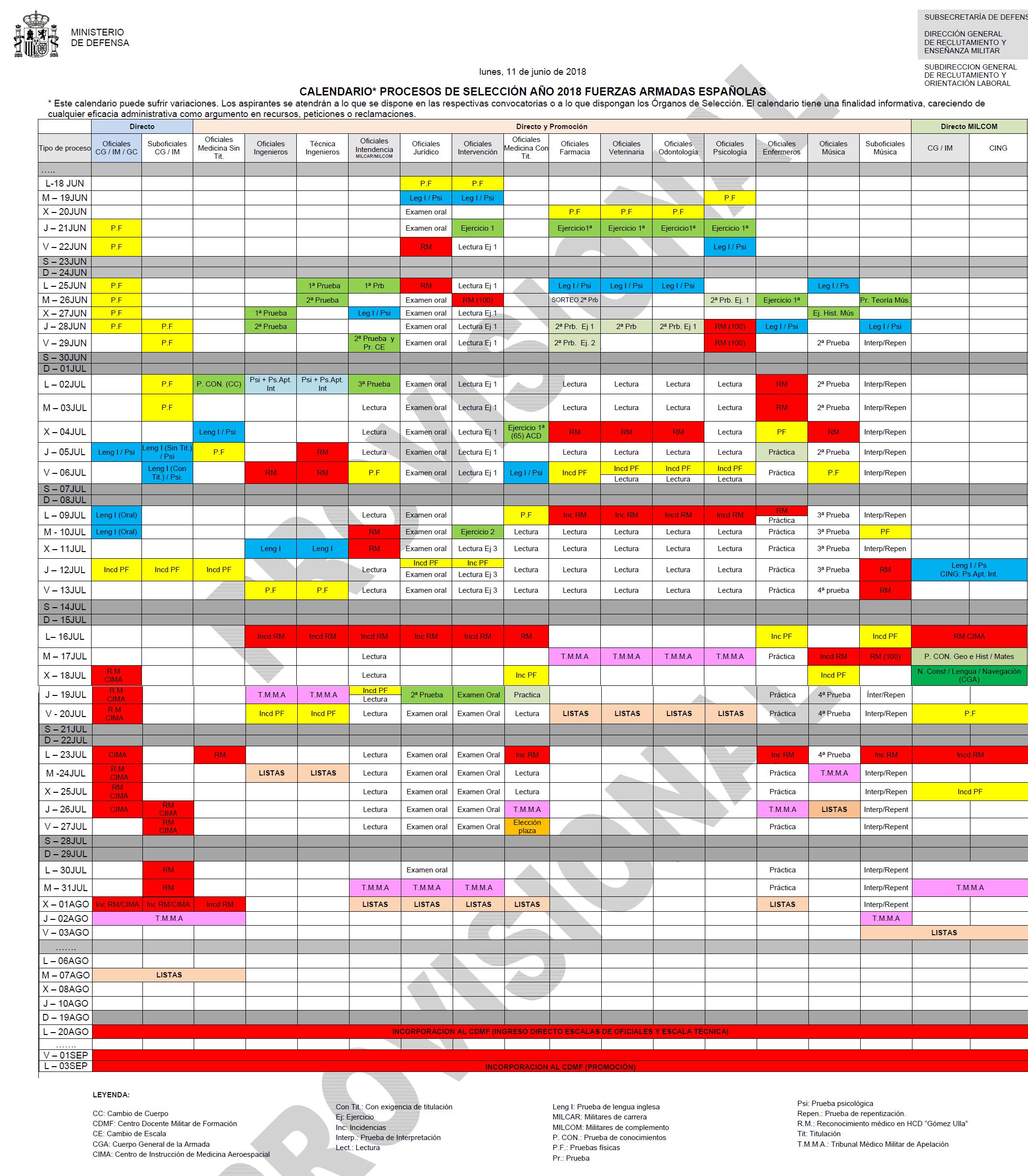 calendario11jun18