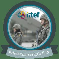 Insignia_defensabienpublico