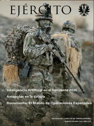 revistaejercitoabril19